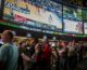 Sports betting proposal pitched to fund education