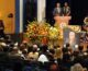 Speakers recall  Humphries' life,  commitment to students