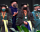 FAMU celebrates graduating one of its largest doctoral classes at summer commencement