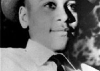 New Smithsonian exhibit shows racism against Emmett Till continues today