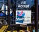 Biden administration gives SNAP biggest increase in history