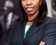 Lowe is next dean of School of Journalism & Graphic Communication at FAMU