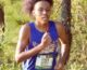 Alligator Lake Invitational is next  challenge for TCC cross-country team