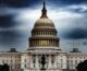 Congress passes EQUAL Act, a bill that seeks to eliminate  sentencing disparities harshly doled out to African Americans