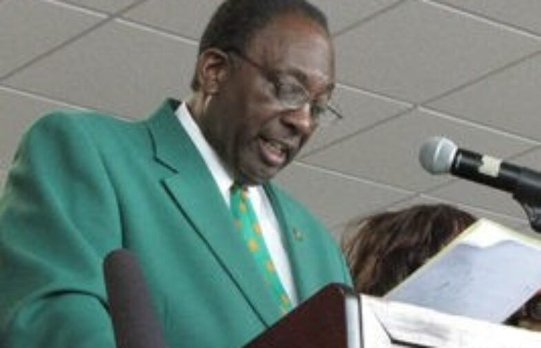 Hundreds using designated financial  programs at FAMU to continue education